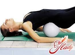 Кеторол в уколах при острой боли в спине